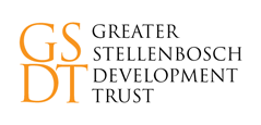 Greater Stellenbosch Development Trust