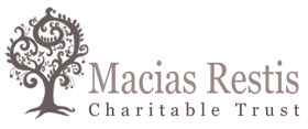 MRCT Logo